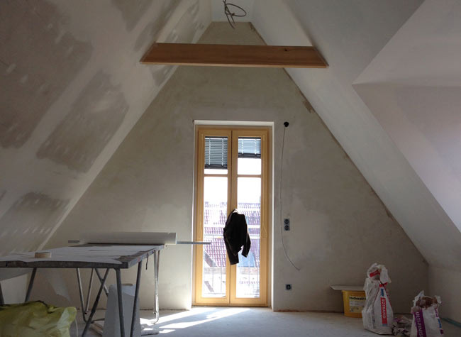 trockenbau vom profi maler trockenbau aschaffenburg. Black Bedroom Furniture Sets. Home Design Ideas